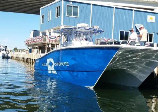 Pensacola fishing everything fishing in pensacola florida for Tides for fishing pensacola