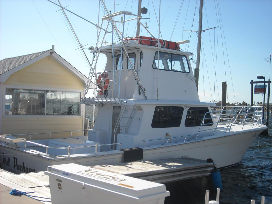 Total package pensacola fishing for Tides for fishing pensacola